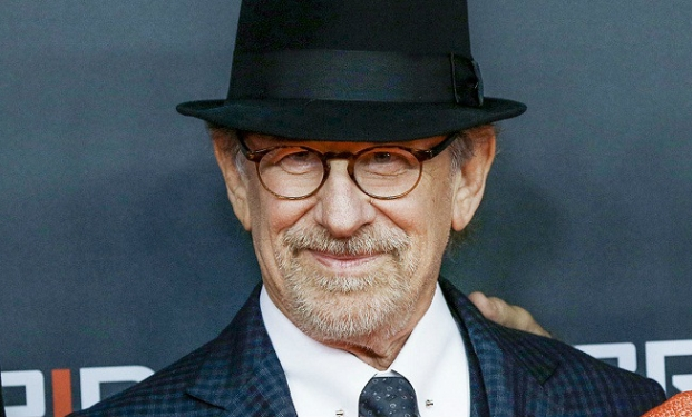 Steven Spielberg sceglie The Kidnapping of Edgardo Mortara come suo nuovo film