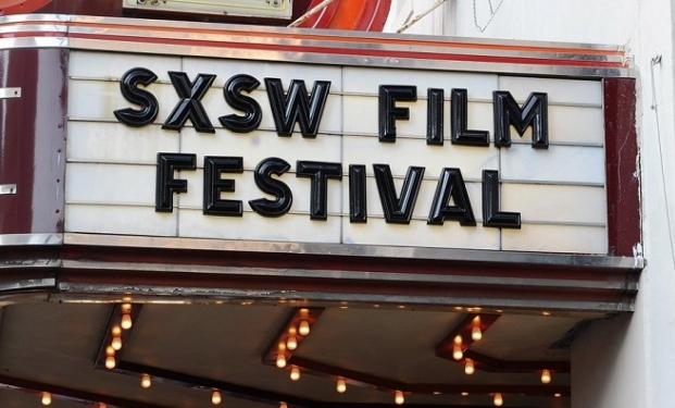 SXSW Festival