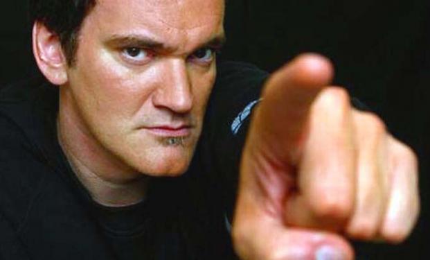 """Quentin Tarantino distribuito da Rai Cinema per """"The Hateful Eight"""""""