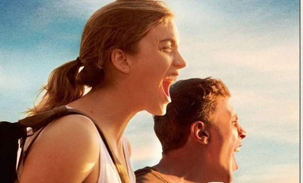 The Fighters - Les combattants