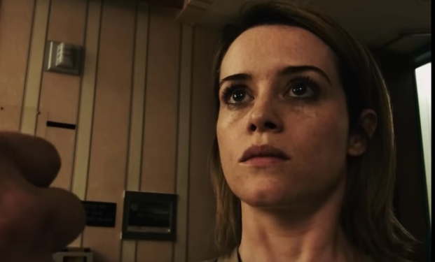 Unsane: l'horror di Soderbergh girato con l'iPhone ha un nuovo trailer