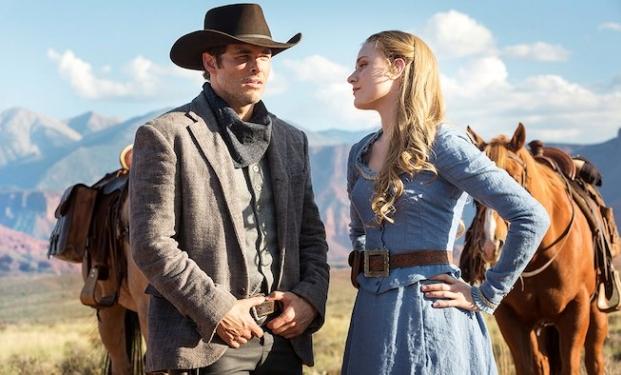 HBO rinnova per una seconda stagione Westworld - I nuovi episodi nel 2018?