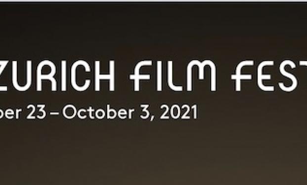 Zurigo Film Festival