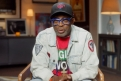 Spike Lee presenta la sua masterclass on line