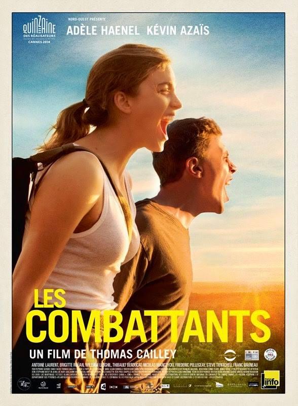 the-fighters-addestramento-di-vita-locandina-originale-thomas-cailley